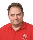 Bild på Jörgen Nilsson
